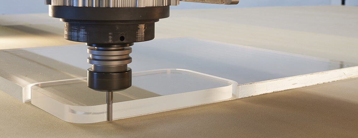 Cnc Machine Cutting Options For An Axyz Cnc Router For Sale