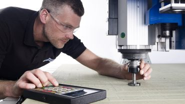 CNC Router Purchases - The Direct Approach Works